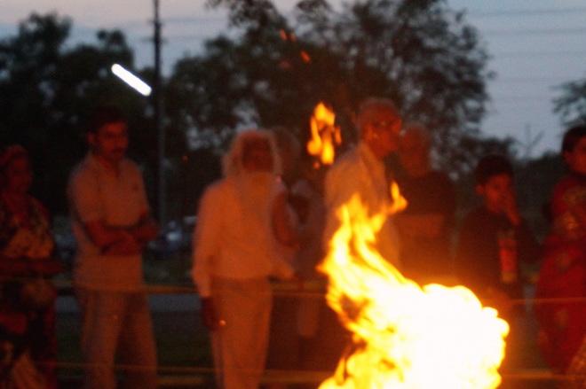 india2015 dhuni14
