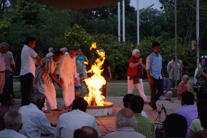 india2015 dhuni9
