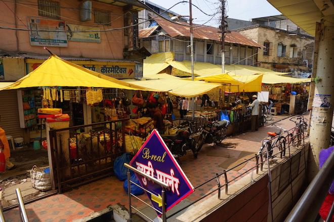 india2015 street13