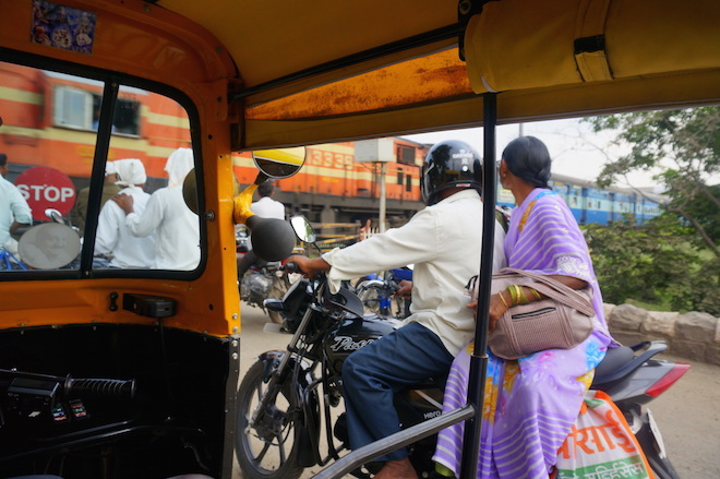 india2015 street6