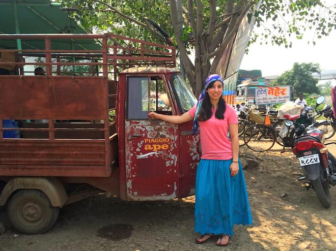 india2015 street7