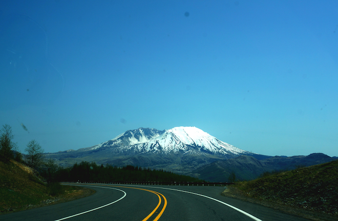mtsthelens oregon2