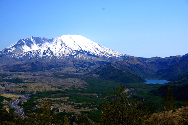 mtsthelens oregon4