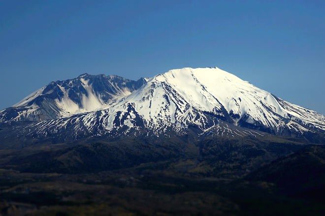 mtsthelens oregon5