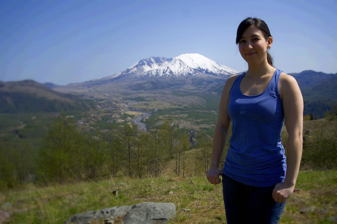 mtsthelens oregon6
