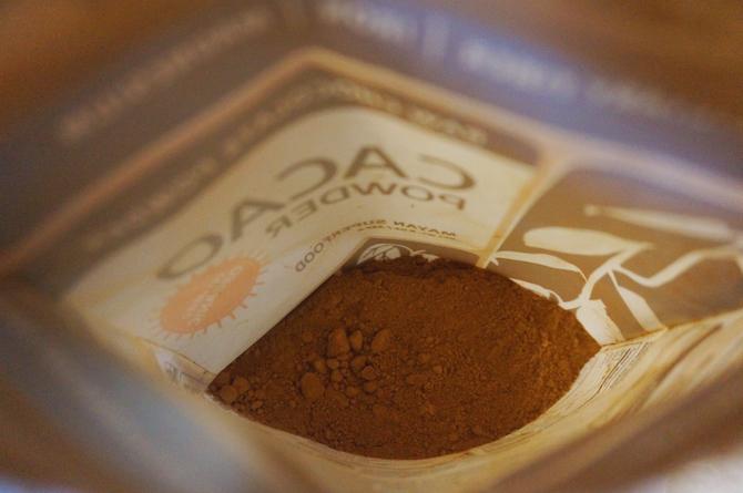 cacao snack truffles2
