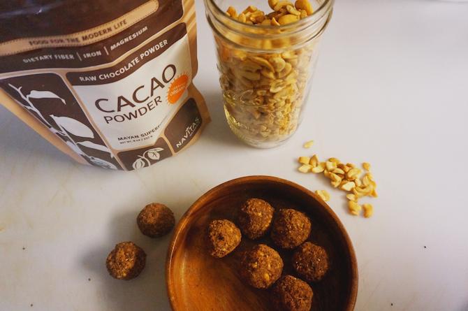 cacao snack truffles3