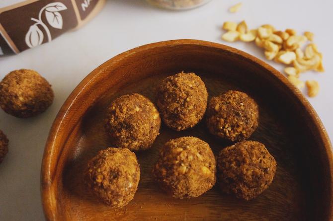 cacao snack truffles5