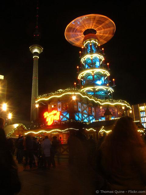 christmas-market-berlin-alexanderplatz