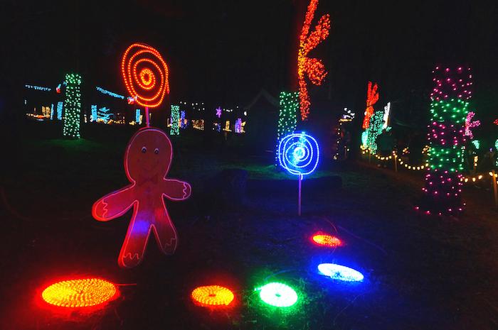 oregon garden christmas17
