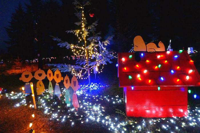 oregon garden christmas18