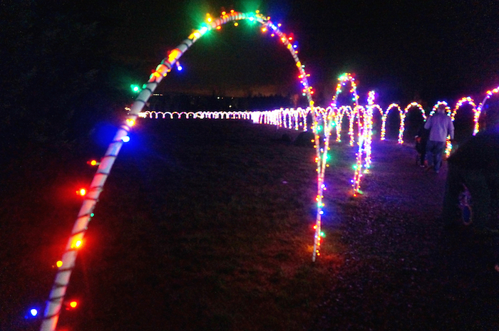 oregon garden christmas28