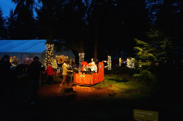 oregon garden christmas3