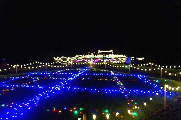oregon garden christmas31