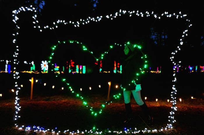 oregon garden christmas5