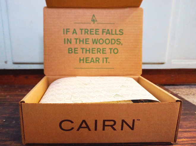 cairn review1