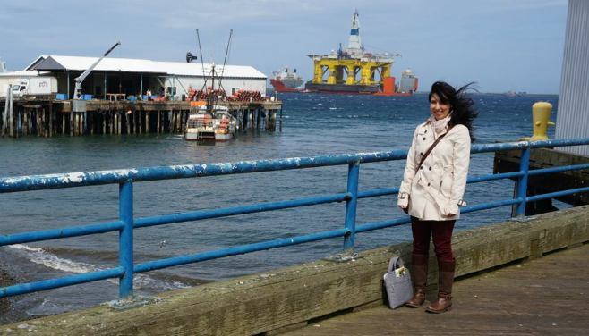 victoria ferry wind me