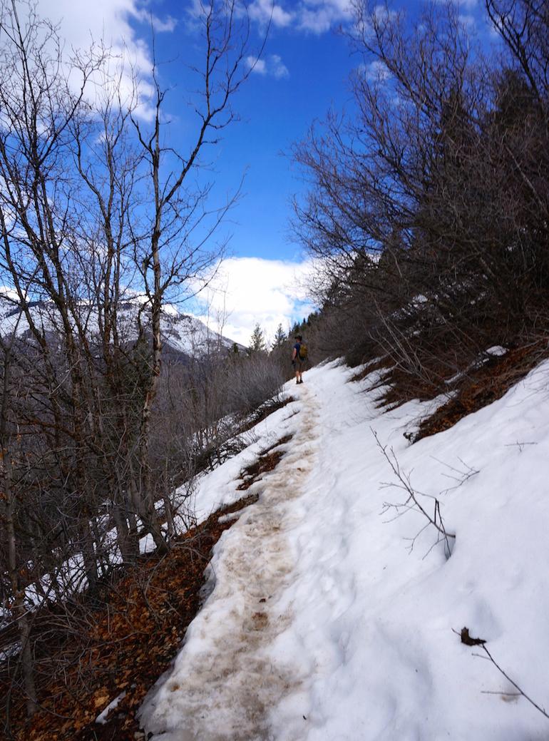 crimson-trail-logancanyon-utah11