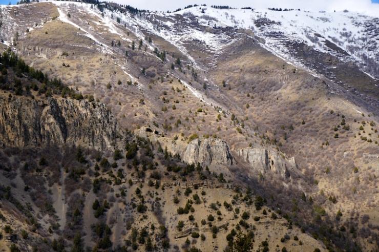 crimson-trail-logancanyon-utah12