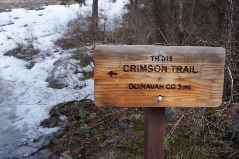 crimson-trail-logancanyon-utah2