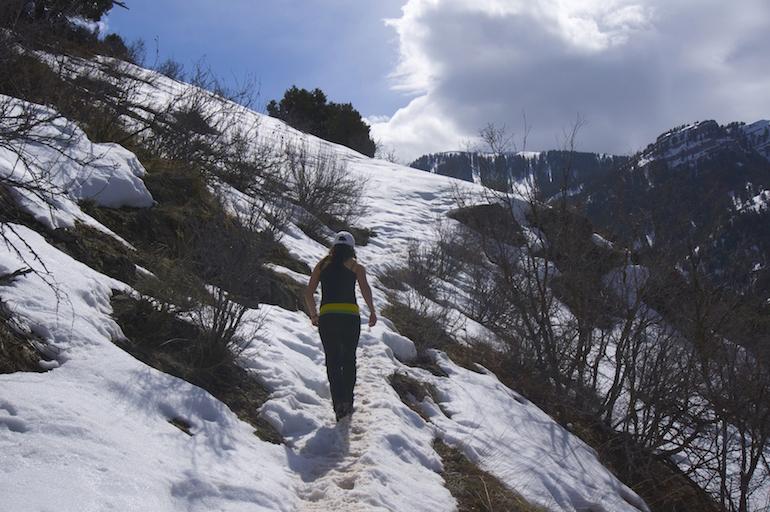 crimson-trail-logancanyon-utah20