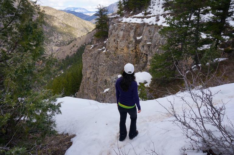 crimson-trail-logancanyon-utah32