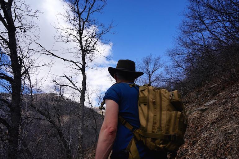 crimson-trail-logancanyon-utah4