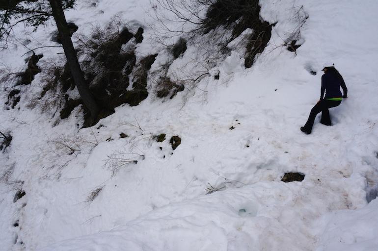 crimson-trail-logancanyon-utah43