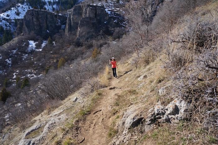 wind cave trail utah12