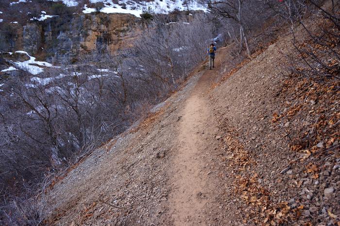 wind cave trail utah20