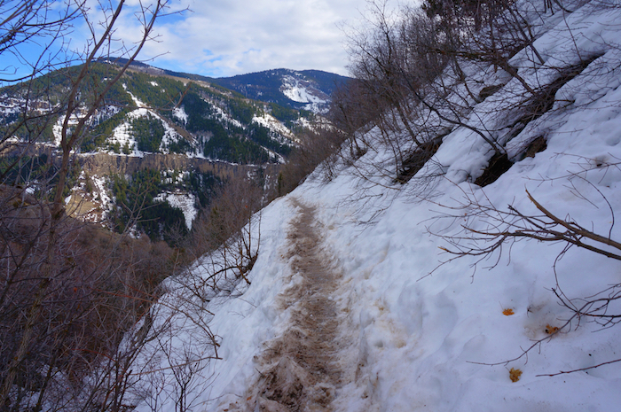wind cave trail utah25