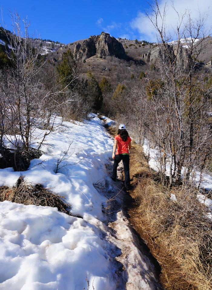 wind cave trail utah7