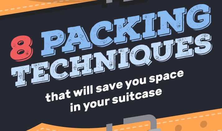 packing techniques