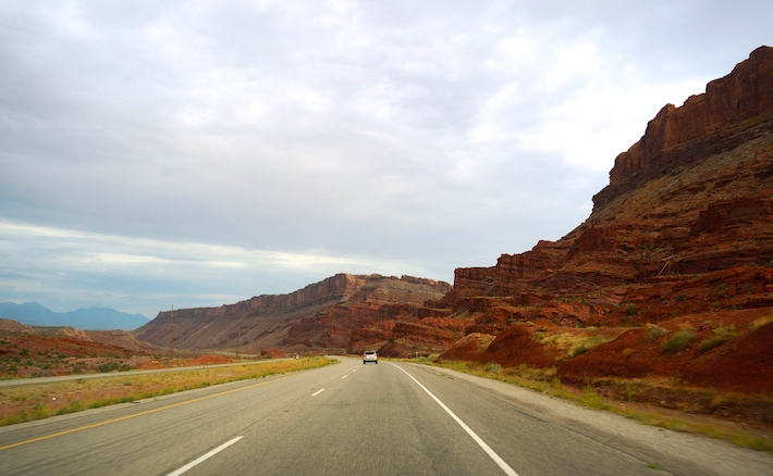 road trip utah1