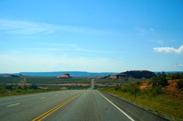 road trip utah3