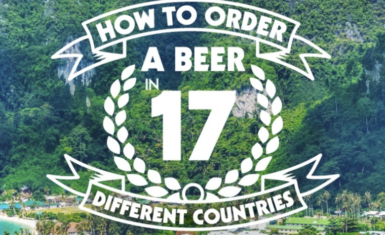 beer-17-countries