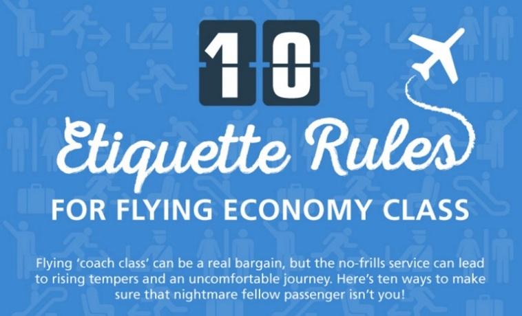 flying-economy-infographic