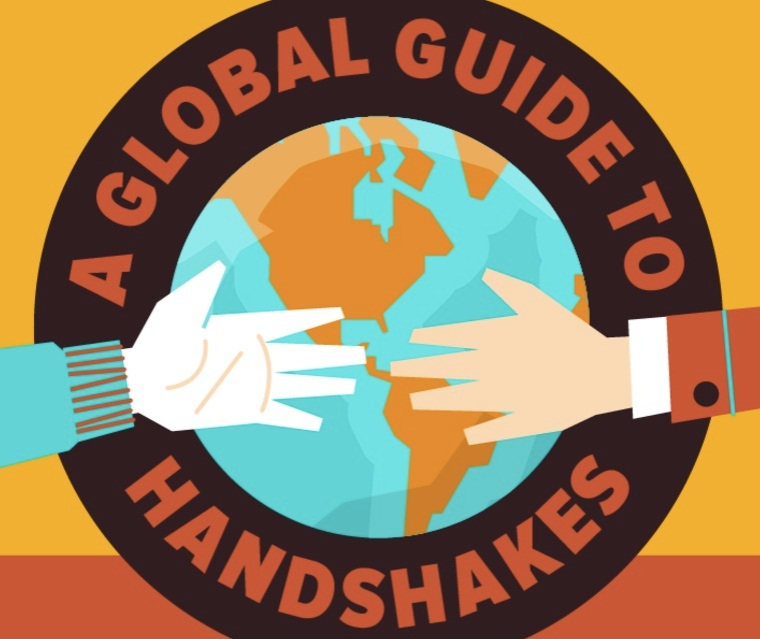 global-handshakes