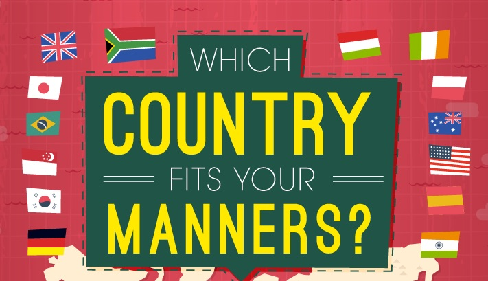 manners-country