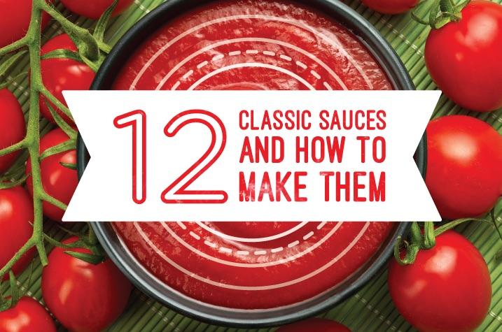 12-classic-sauces