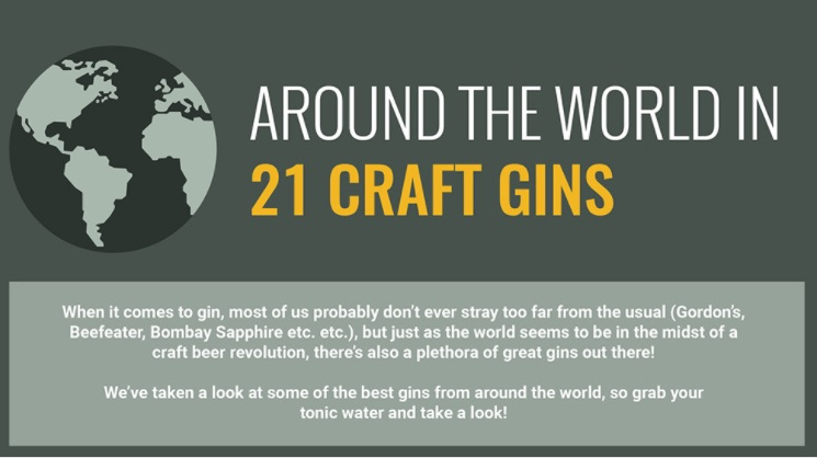 around-the-world-craft-gin